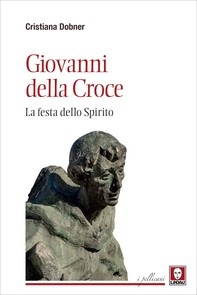 Giovanni della Croce - Librerie.coop