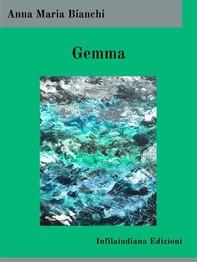Gemma - Librerie.coop
