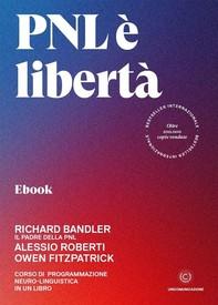 PNL è libertà - Librerie.coop