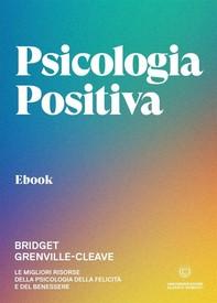 Psicologia positiva - Librerie.coop