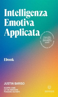 Intelligenza emotiva applicata - Librerie.coop