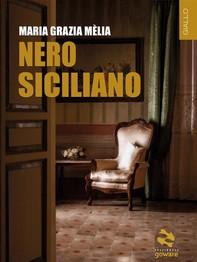 Nero siciliano - Librerie.coop