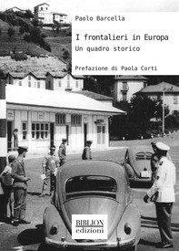 I frontalieri in Europa - Librerie.coop