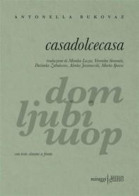 Casadolcecasa - Librerie.coop