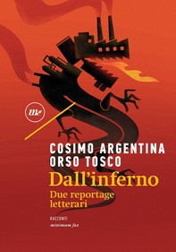 Dall'inferno - Librerie.coop