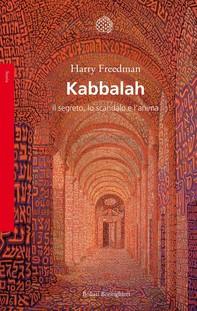 Kabbalah - Librerie.coop