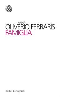 Famiglia - Librerie.coop