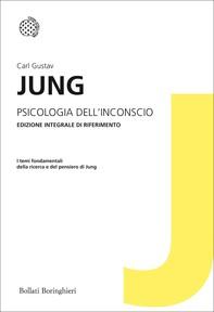Psicologia dell'inconscio - Librerie.coop