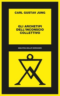 Gli archetipi dell'inconscio collettivo - Librerie.coop