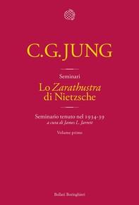 Lo «Zarathustra» di Nietzsche - Librerie.coop