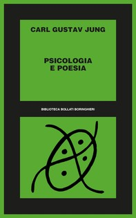 Psicologia e poesia - Librerie.coop