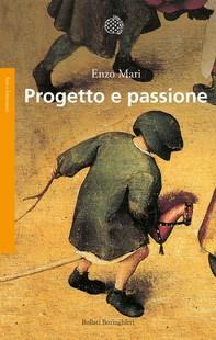 Progetto e passione - Librerie.coop
