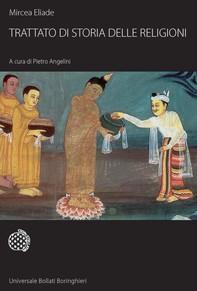 Trattato di storia delle religioni - Librerie.coop
