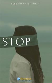 STOP Testimonianza di una vittima di stalking - Librerie.coop