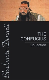 The Confucius Collection - Librerie.coop