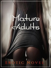 Mature Adults - Librerie.coop