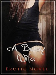 A Busy Wife - Librerie.coop
