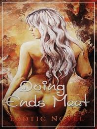 Doing Ends Meet - Librerie.coop