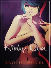 Kinky Nun - Librerie.coop