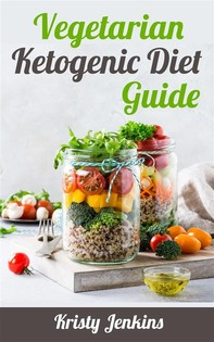 Vegetarian Ketogenic Diet Guide - Librerie.coop