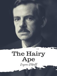 The Hairy Ape - Librerie.coop