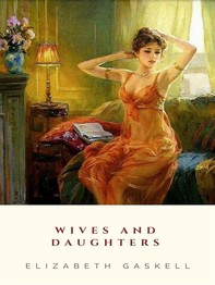 Wives and Daughters - Librerie.coop