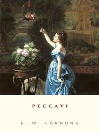 Peccavi - Librerie.coop