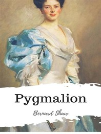 Pygmalion - Librerie.coop