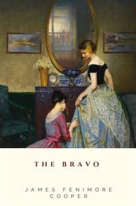 The Bravo - Librerie.coop