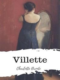 Villette - Librerie.coop