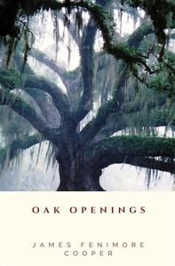 Oak Openings - Librerie.coop