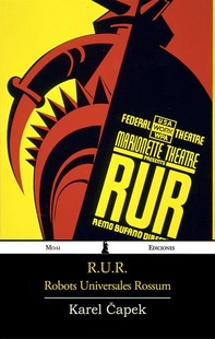 R.U.R. - Librerie.coop