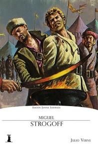 Miguel Strogoff - Librerie.coop