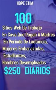 100 Sitios Web De Trabajo en Casa que Pagan a madres en Periodo de Lactancia, Mujeres Embarazadas, Estudiantes, Humbres Desemple - Librerie.coop