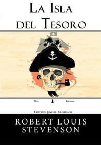La Isla del Tesoro - Librerie.coop