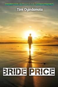 Bride Price - Librerie.coop