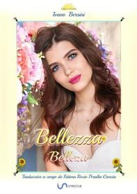 Bellezza Belleza - Librerie.coop