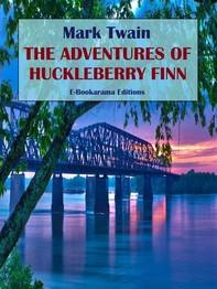 The Adventures of Huckleberry Finn - Librerie.coop