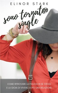 Sono tornat@ single! - Librerie.coop