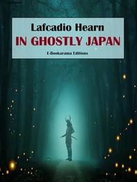 In Ghostly Japan - Librerie.coop