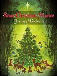 Some Christmas Stories - Librerie.coop