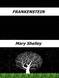 Frankenstein - Librerie.coop
