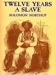 Twelve Years a Slave - Librerie.coop