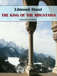 The King of the Mountains - Librerie.coop