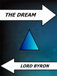 The Dream - Librerie.coop