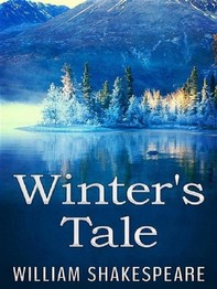 Winter's Tale - Librerie.coop