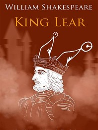 King Lear - Librerie.coop