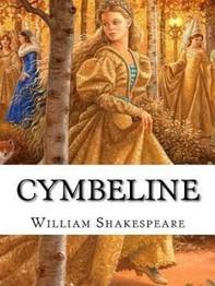 Cymbeline - Librerie.coop