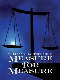 Measure for Measure - Librerie.coop