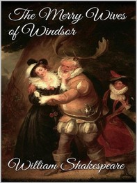 The Merry Wives of Windsor - Librerie.coop